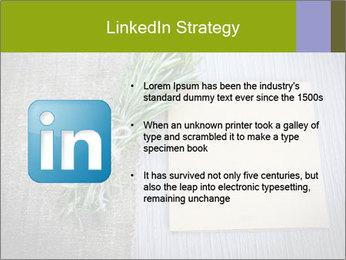 0000077184 PowerPoint Templates - Slide 12