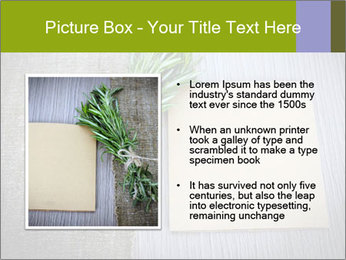 0000077184 PowerPoint Template - Slide 13