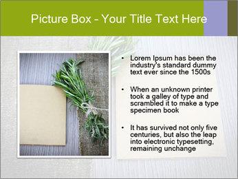 0000077184 PowerPoint Templates - Slide 13