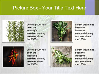 0000077184 PowerPoint Templates - Slide 14