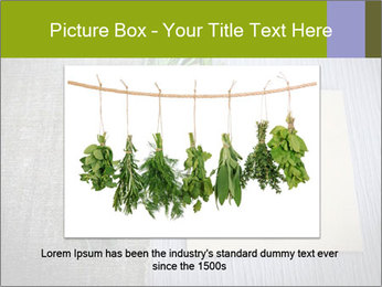 0000077184 PowerPoint Templates - Slide 15