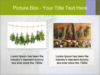0000077184 PowerPoint Template - Slide 18