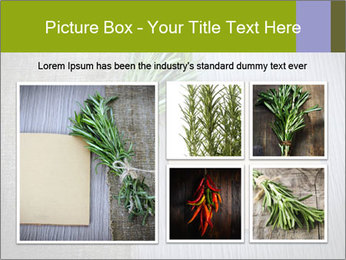 0000077184 PowerPoint Template - Slide 19