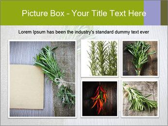 0000077184 PowerPoint Templates - Slide 19
