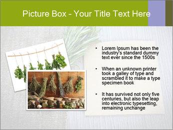 0000077184 PowerPoint Templates - Slide 20