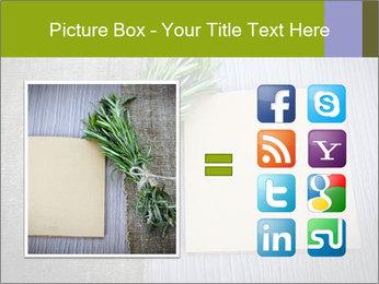 0000077184 PowerPoint Templates - Slide 21
