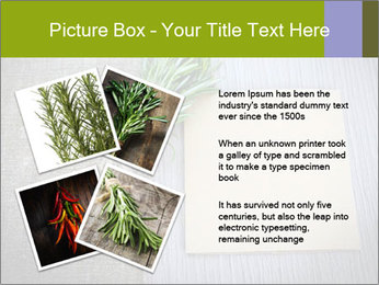 0000077184 PowerPoint Template - Slide 23