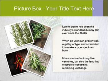 0000077184 PowerPoint Templates - Slide 23