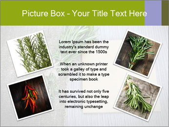 0000077184 PowerPoint Template - Slide 24