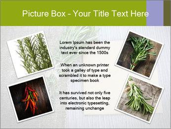 0000077184 PowerPoint Templates - Slide 24
