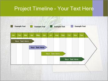 0000077184 PowerPoint Templates - Slide 25