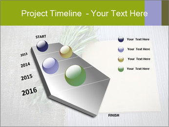 0000077184 PowerPoint Templates - Slide 26