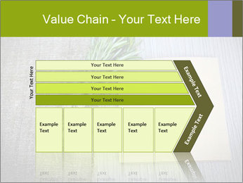 0000077184 PowerPoint Templates - Slide 27