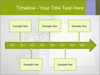 0000077184 PowerPoint Template - Slide 28