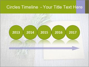 0000077184 PowerPoint Templates - Slide 29