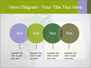 0000077184 PowerPoint Template - Slide 32