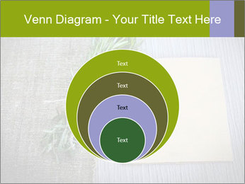 0000077184 PowerPoint Template - Slide 34