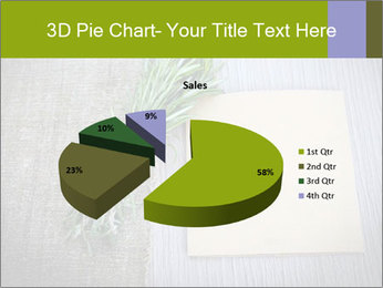 0000077184 PowerPoint Template - Slide 35