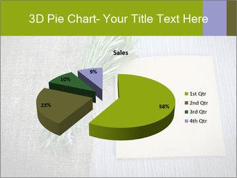0000077184 PowerPoint Templates - Slide 35