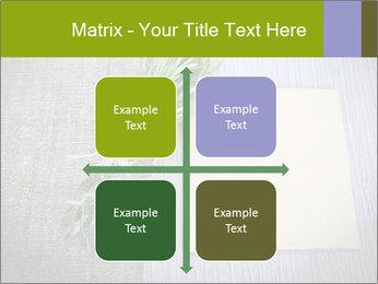0000077184 PowerPoint Templates - Slide 37