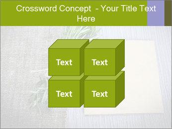 0000077184 PowerPoint Templates - Slide 39
