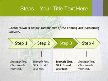 0000077184 PowerPoint Template - Slide 4