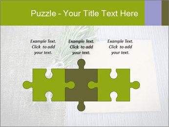 0000077184 PowerPoint Templates - Slide 42