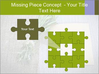 0000077184 PowerPoint Templates - Slide 45