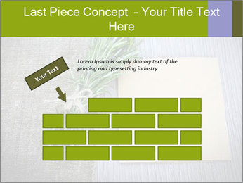0000077184 PowerPoint Template - Slide 46