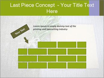 0000077184 PowerPoint Templates - Slide 46