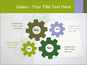 0000077184 PowerPoint Template - Slide 47