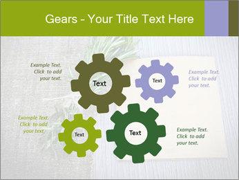 0000077184 PowerPoint Templates - Slide 47
