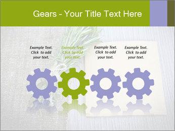 0000077184 PowerPoint Templates - Slide 48