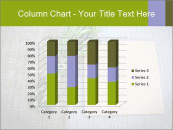 0000077184 PowerPoint Templates - Slide 50