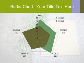 0000077184 PowerPoint Templates - Slide 51