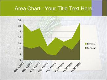 0000077184 PowerPoint Templates - Slide 53