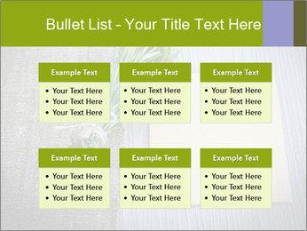 0000077184 PowerPoint Templates - Slide 56