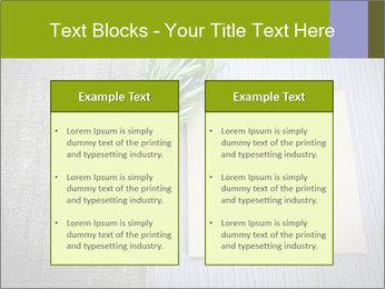 0000077184 PowerPoint Templates - Slide 57