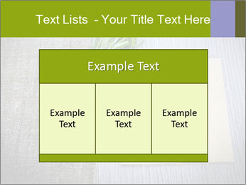 0000077184 PowerPoint Templates - Slide 59