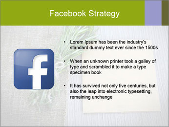 0000077184 PowerPoint Templates - Slide 6
