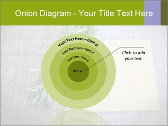 0000077184 PowerPoint Template - Slide 61