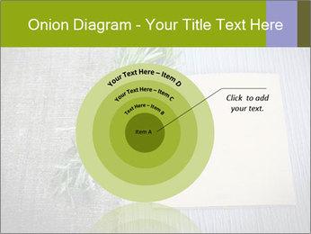 0000077184 PowerPoint Templates - Slide 61