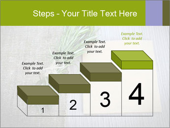 0000077184 PowerPoint Template - Slide 64