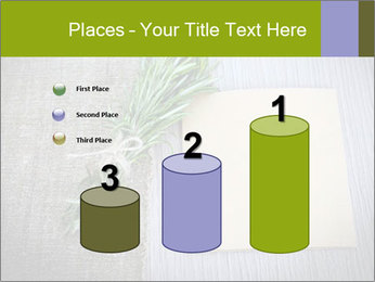 0000077184 PowerPoint Templates - Slide 65