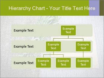 0000077184 PowerPoint Templates - Slide 67