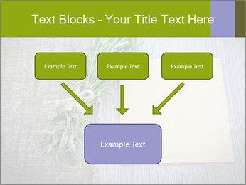 0000077184 PowerPoint Templates - Slide 70
