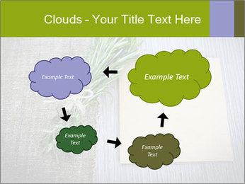 0000077184 PowerPoint Templates - Slide 72