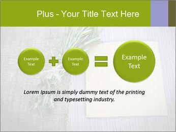 0000077184 PowerPoint Templates - Slide 75