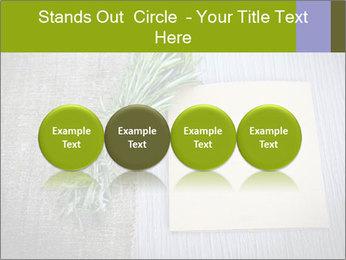 0000077184 PowerPoint Templates - Slide 76