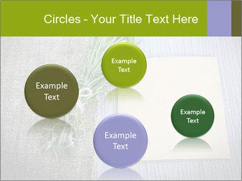 0000077184 PowerPoint Templates - Slide 77